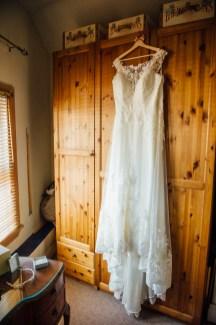 Newlands Bishop Farm Wedding Photography-2