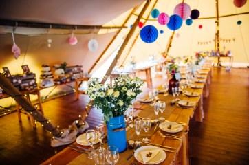 Newlands Bishop Farm Wedding Photography-31