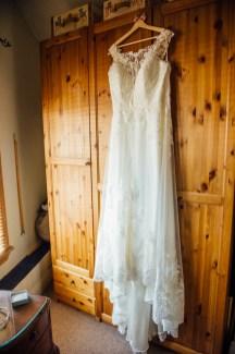Newlands Bishop Farm Wedding Photography-4