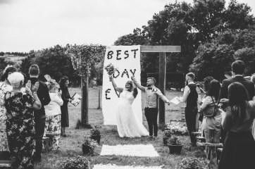 Newlands Bishop Farm Wedding Photography-59