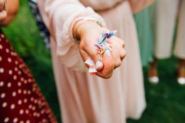 Newlands Bishop Farm Wedding Photography-64
