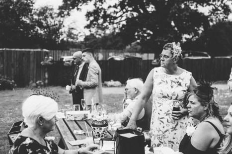 Newlands Bishop Farm Wedding Photography-74