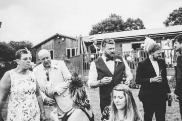 Newlands Bishop Farm Wedding Photography-82