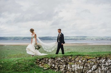 ocean-view-gower-wedding-photography-100
