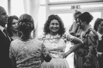 ocean-view-gower-wedding-photography-112