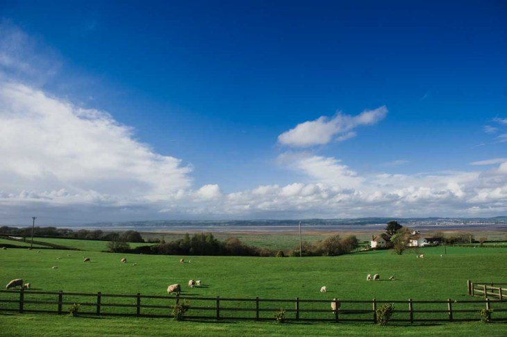 ocean-view-gower-wedding-photography-125