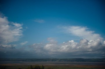 ocean-view-gower-wedding-photography-128