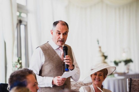 ocean-view-gower-wedding-photography-133
