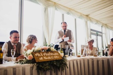 ocean-view-gower-wedding-photography-136