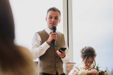 ocean-view-gower-wedding-photography-141
