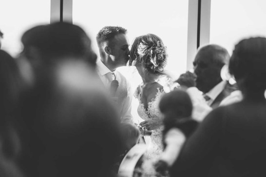 ocean-view-gower-wedding-photography-145