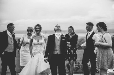 ocean-view-gower-wedding-photography-159
