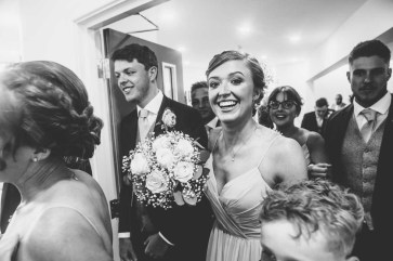ocean-view-gower-wedding-photography-52