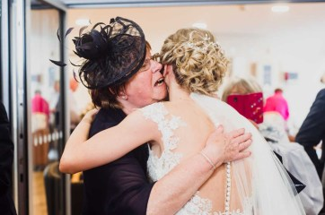 ocean-view-gower-wedding-photography-53