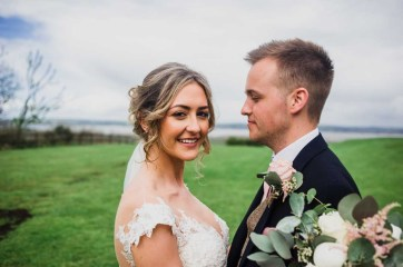 ocean-view-gower-wedding-photography-72