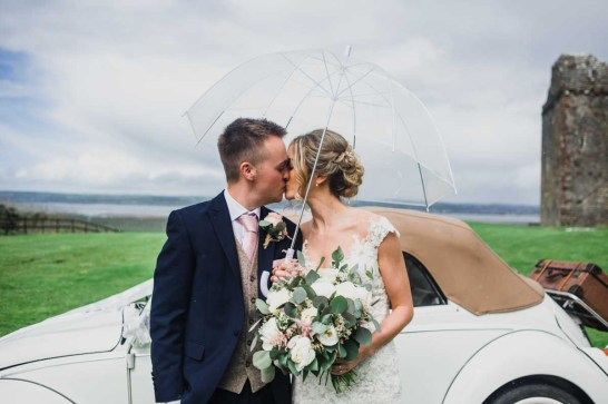 ocean-view-gower-wedding-photography-76