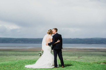 ocean-view-gower-wedding-photography-78