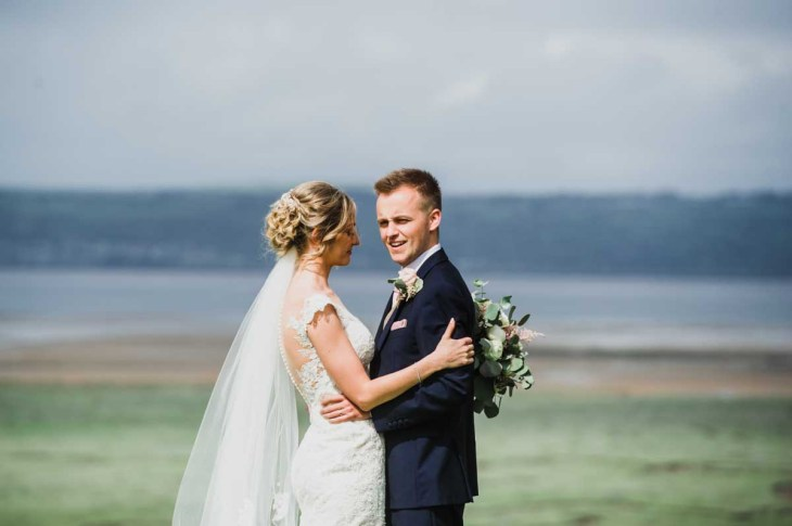 ocean-view-gower-wedding-photography-79