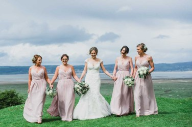 ocean-view-gower-wedding-photography-89