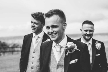 ocean-view-gower-wedding-photography-90
