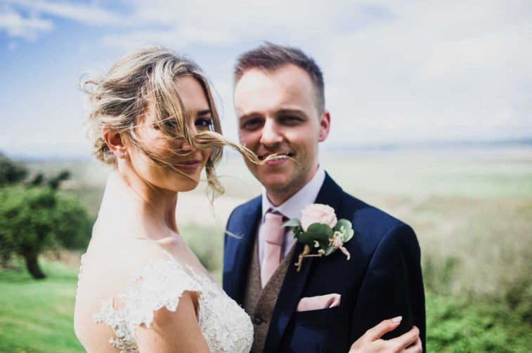 ocean-view-gower-wedding-photography-94