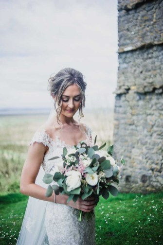 ocean-view-gower-wedding-photography-95