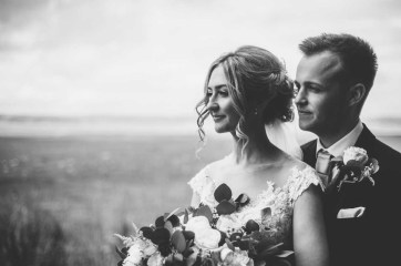 ocean-view-gower-wedding-photography-98