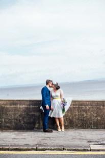 penarth pier wedding-118