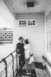 penarth pier wedding-120