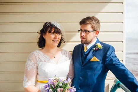 penarth pier wedding-121