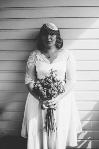 penarth pier wedding-129