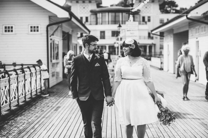 penarth pier wedding-130