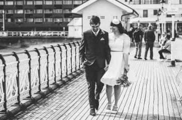 penarth pier wedding-132