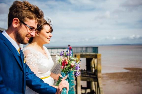 penarth pier wedding-136