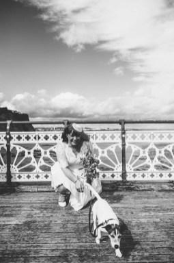 penarth pier wedding-137
