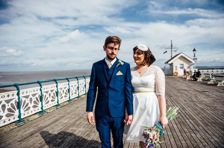 penarth pier wedding-141