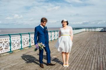 penarth pier wedding-145