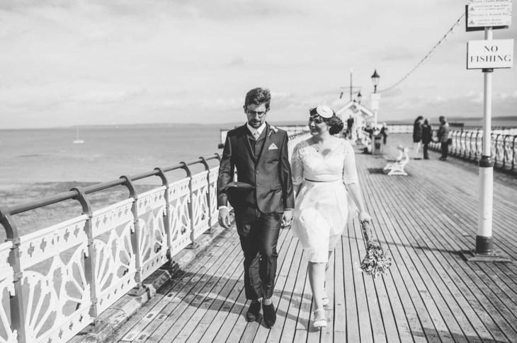 penarth pier wedding-146