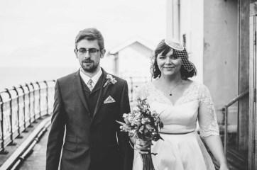 penarth pier wedding-147