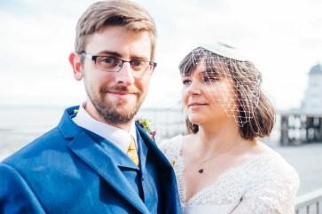 penarth pier wedding-148