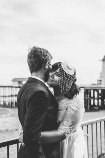 penarth pier wedding-154