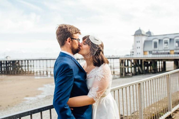 penarth pier wedding-155
