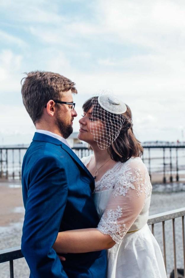 penarth pier wedding-156