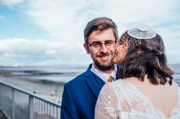 penarth pier wedding-160