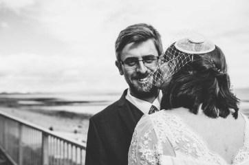 penarth pier wedding-161