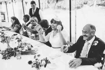 penarth pier wedding-162
