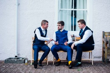 penarth pier wedding-193