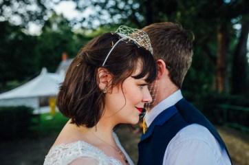 penarth pier wedding-202