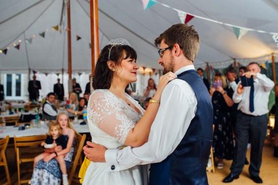 penarth pier wedding-208