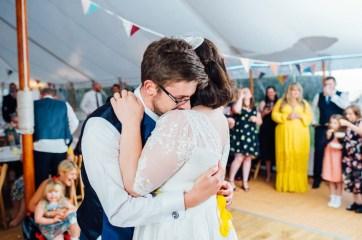 penarth pier wedding-209